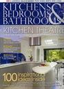 KITCHENS BEDROOMS & BATHROOMS 7/2013 UK
