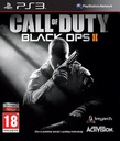 PS3 Call of Duty Black Ops 2 POLSKA NOWA FOLIA
