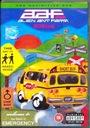ALIEN ANT FARM BUSted _(DVD)_