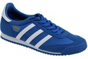 new concept dc9d0 d2a26 Buty sportowe Adidas Dragon OG J BB2486 37 13
