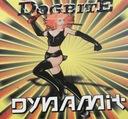 DOGBITE - DYNAMIT - OKAZJA!!!