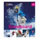 MATT BARR,CHRIS MORAN i EWAN WALLACE - SNOWBOARD