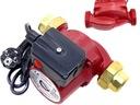 POMPKA 25-6/130 pompa obiegowa cyrkulacyjna do CO
