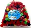 Super Słodkie Żelki Malinki 1kg!!!