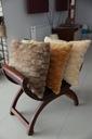 poszewka dekoracyjna poduszka jasiek 50x60 futrzak