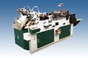 Koperciarka MZC 280 B 280x160 mm (koperty)