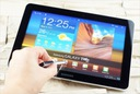 RYSIK do tablet Huawei MediaPad S7-301u KOLORY Typ Rysik