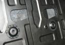 Talerzyk korytko podłoga wzmocnienie GAZ 69 VAT23%