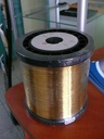 Drut z brązu OTAI fi 0.20 DIN 160 szpula 7kg
