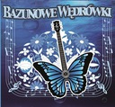 BAZUNOWE WĘDRÓWKI - PIOSENKI TURYSTYCZNE - HITY!!!