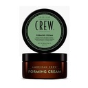 AMERICAN CREW FORMING CREAM 85 g Modellierung