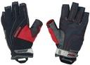 HARKEN Reflex rękawiczki wzmacniane, krótki palce