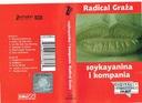 MC Radical Graża - Soyka, Yanina...