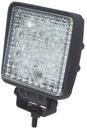 Lampa Robocza LED diodowa Halogen Szperacz 12 24 V