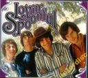 CD LOVIN' SPOONFUL - Singles A's & B's (2CD)