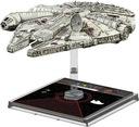 Sokół Millenium - Gra Star Wars X-Wing BASANTI
