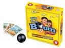 Tik Tak Buum Junior - nowa edycja!