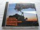 THE SOUND OF FASHION - ANNIE LENNOX [CD].Z19