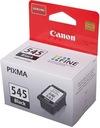 CANON PG545 Tusz Pixma IP2850 MG2450 2455 drukarki