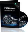 Kurs PHOTOSHOP FOTOGRAFIA PRODUKTOWA