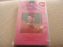 ARETHA FRANKLIN - THE QUEEN OF SOUL [VHS-1989].H