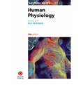 Lecture Notes: Human Physiology - WYPRZEDAŻ