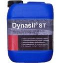 Impregnat klinkier ceramika Dynasil ST 5L chemia