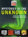 TIME LIFE special-Mysteries of the Unknown USA