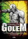 GOLEM / EDWARD LEE / NOWA