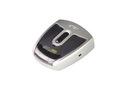 przełącznik USB2 x2 ATEN US-221A / US221A
