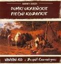 ARTUR VANYAN - Dumki Ukraińskie i Pieśni Kozackie
