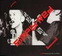 SIMPLY RED ain't that a lot of love (CD 2)