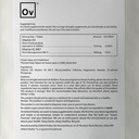 Witamina D3 K2 MK7 5000iu OXFORD VITALITY 500table Producent Oxford Vitality