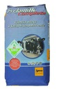 Паша SANO Protamilk 25кг корм концентрат коровы