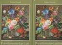 26060 Porzellanmaler-Lexikon 1840 - 1914. Ein Han