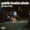 GOLDIE LOOKIN CHAIN greatest hits (CD)