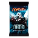 MTG Shadows over Innistrad Booster