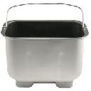 Pojemnik forma wypiekacza Moulinex OW6101 OW6118