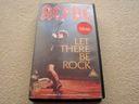 AC/DC - LET THERE BE ROCK [VHS-1980].D