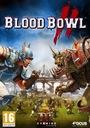 BLOOD BOWL 2 - PL - STEAM - KEY - AUTOMAT - 24/7