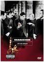 RAMMSTEIN - LIVE AUS BERLIN - DVD + EXTRA FEATURES