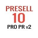 Pozycjonowanie - 10 Presell PRO | Linki SEO PR3-5