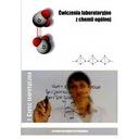 Ćwiczenia laboratoryjne z chemii ogólnej cz.I teor
