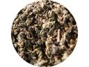 Herbata oloong MILK 30g PREMIUM