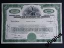 SUNRAY MID-CONTINENT OIL CORPORATION   1955