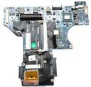 NOWA płyta główna Dell Latitude E4300 C2D SP9300