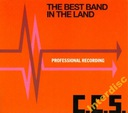 CD CCS - The Best Band In The Land