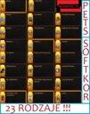 DIABLO 3 PS4 Pets / Zwierzaki 23 rodzaje NOWOŚĆ !!