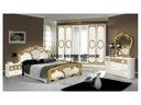 Sypialnia Włoska Allegropl Więcej Niż Aukcje Najlepsze