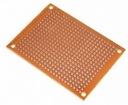 Płytka uniwersalna PI01 50x70mm Wys24h(1088)